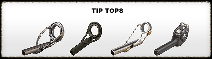 category_TipTops-825x230