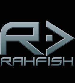 rahfish_logo