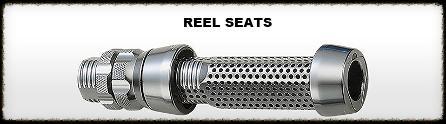 reelseat_aluminum-825x230.jpg.opt446x124o0,0s446x124